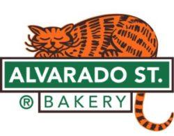 alvarado-st-bakery-logo-300x235